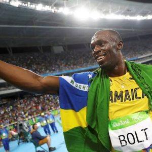 Bolt, Ali, Pelè: chi è davvero il più grande?