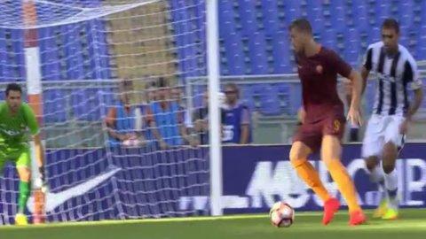 Calcio, Serie A in tv: nuova stagione e il costo raddoppia