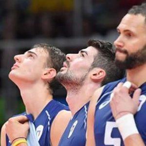 Rio 2016, l'Italia chiude a 28 medaglie (8 ori)
