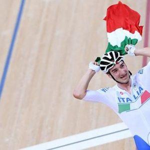 Rio 2016, tutte le medaglie azzurre: i video dei campioni