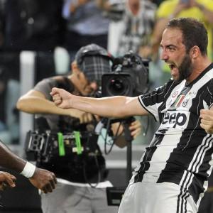Calcio, Juve-Roma: è qui lo scudetto?  (VIDEO)