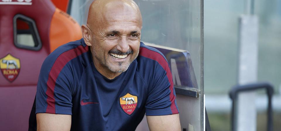 Campionato serie A: Roma-Inter, chi si ferma è perduto
