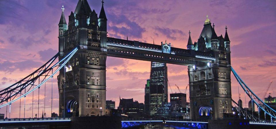 Borsa: Mts mette a rischio la fusione Londra-Francoforte