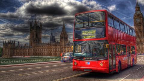 Brexit: Goldman potrebbe lasciare Londra per Francoforte