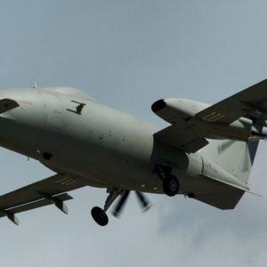Piaggio Aerospace verso commesse da 700 milioni, addio Cigs