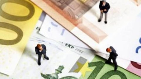Europa: utili a una svolta? Ecco i 5 segnali da valutare