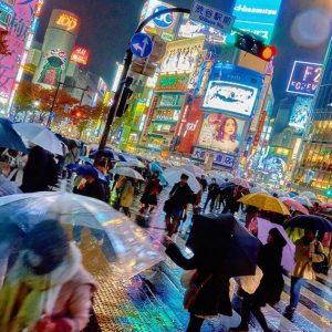 Giappone: Abe vince, ma non basta per cambiare la Costituzione