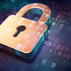 Le aziende hanno molto da imparare sulla privacy
