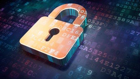 Privacy, la sfida delle nuove regole