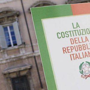 Referendum, l'economia del SI': politiche sociali, cosa cambia con la riforma