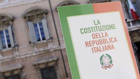 Referendum, oltre il bicameralismo paritario: Guida Assonime alla riforma