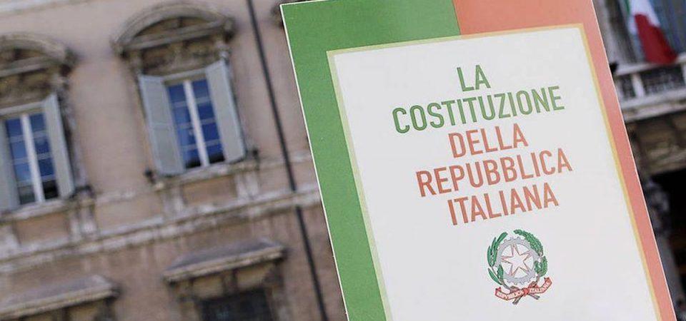 Referendum: la Guida semplice alla riforma costituzionale di Assonime