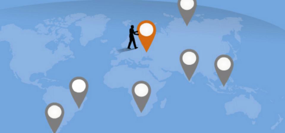 Mercati emergenti: l'ora del bond in valuta locale