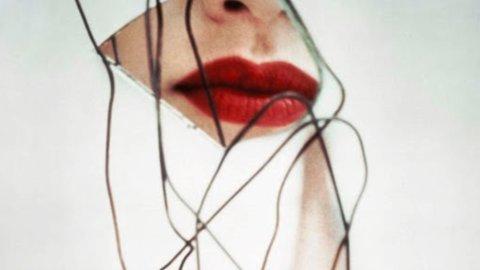 Fotografia: David Seidner per i 20 anni della Galleria Carla Sozzani
