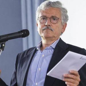 Referendum, scintille tra D'Alema e Giachetti