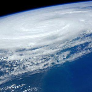 BlackRock: rischio clima e investimenti, ecco come gestirli