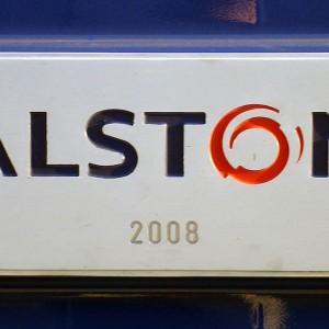 """Alstom, Bentivogli (Fim Cisl): """"La mobilitazione continua"""""""
