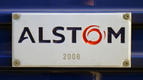Alstom-Siemens, nozze possibili