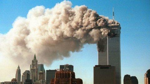 11 settembre 2001, vent'anni dopo la prima delle tre grandi crisi del XXI secolo