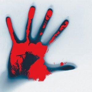 Lotta alla criminalità, RestartSud per la Calabria