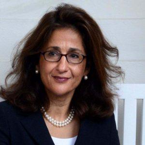 Lse: Nemat Shafik prima direttrice donna