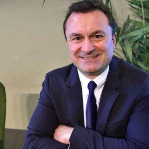 First Cisl, Giulio Romani confermato segretario generale