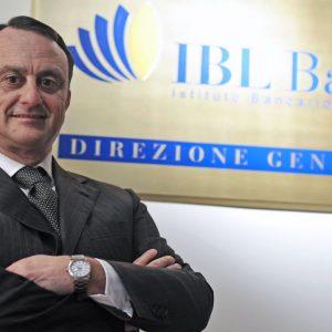 IBL Banca rileva 300 milioni di crediti da Barclays