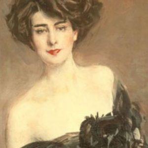 Da Hayez a Boldini: 100 capolavori per un secolo di arte italiana