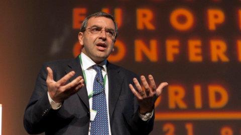 Di Noia (Consob):  molti italiani non sanno investire, aiutiamoli così