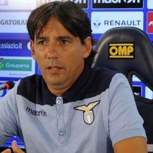Calcio, Napoli-Lazio è una sfida da Champions