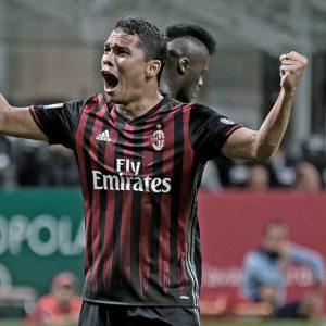 Inter e Milan sorridono vincendo al fotofinish