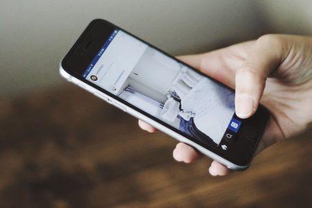 Bollette a 28 giorni: ispezioni Gdf sulle compagnie telefoniche