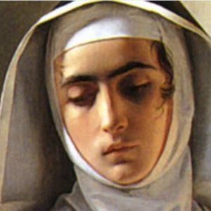 La Monaca di Monza, 33 opere sulla donna nella prima età moderna