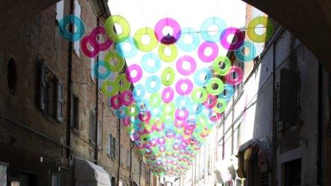 Festa del Gioco a Carpi: due giorni di eventi