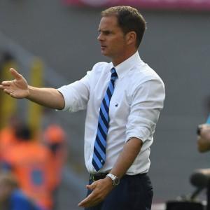 Inter e Milan a caccia di Europa contro Cagliari e Chievo