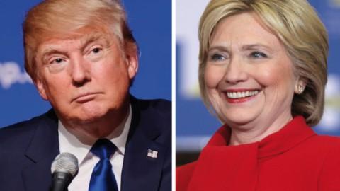 Il duello tv Trump-Clinton e il vertice Opec dominano i mercati