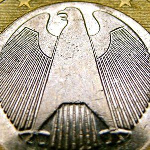 Bundesbank: 70 banche tedesche bocciate agli stress test