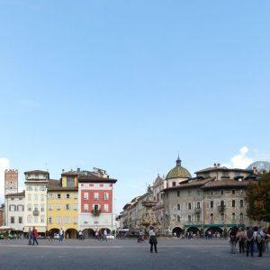 Trento e Bolzano, il voto di oggi è un test nazionale