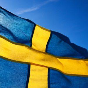 La Svezia cerca lavoratori: assume anche stranieri che non sanno la lingua