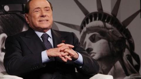 Mediaset ci riprova con Sky: si riaprono le trattative per Premium