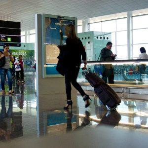 Toscana Aeroporti: record di passeggeri e nuovo terminal a Pisa