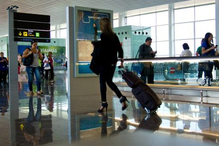 Viaggi, i diritti dei clienti: rimborso, voucher e prezzi chiari