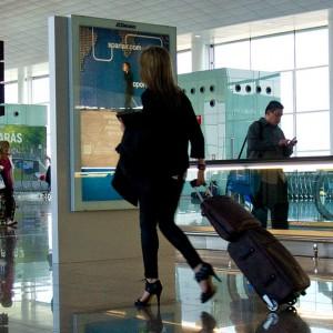 Turismo, l'Italia attira i brasiliani. La Cina scala le classifiche