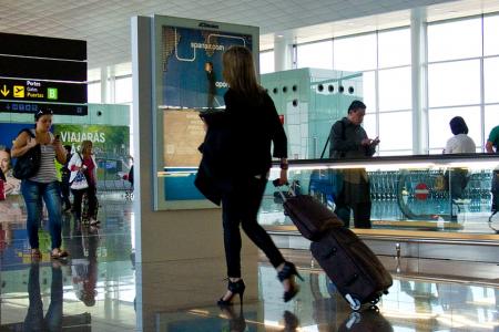 """Reddito di cittadinanza: addio al lavoro """"entro 50 km"""" da casa"""