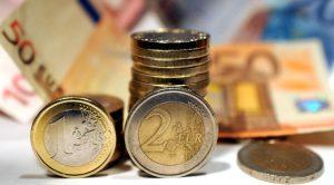 monete di euro