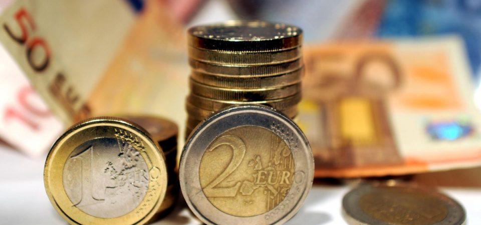 Pil 2019: Bankitalia dimezza le stime del Governo