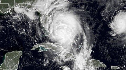 Matthew, distrutto 85% di Haiti. VIDEO