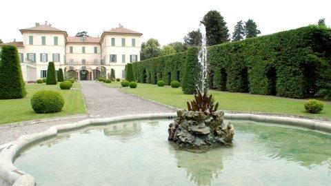 FAI marathon: i giovani alla riscoperta dell'Italia