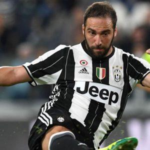 Calcio, Toro-Juve è il derby dei goleador