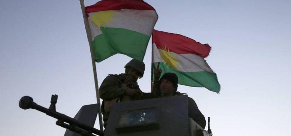 Iraq, esercito anti-Isis entra a Mosul